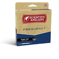 Scientific Anglers Frequency Sink Tip